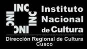 Instituto Nacional de Cultura